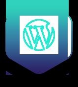 Hospedagem para Wordpress