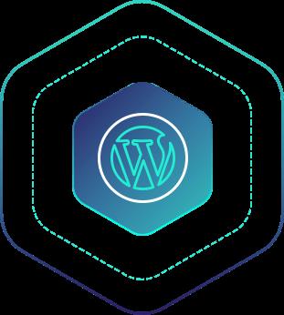 Instalação WordPress em 1 clique Tudo para facilitar o seu trabalho!